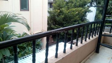Rs 40 Lacs 2 BHK Row House for Sale in Indira Nagar