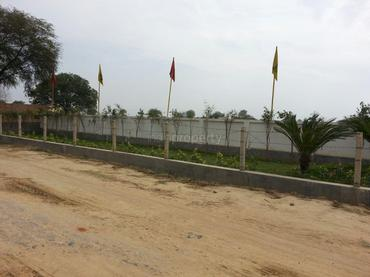 Vinod Kumar Property For Sale Residential Land In