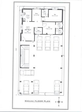 01 together with Blog Post further mpcopywriting additionally 2 Bhk Apartment For Sale In Marathahalli Bangalore By Yukti 4949324 additionally Sub Prime. on dream home loans