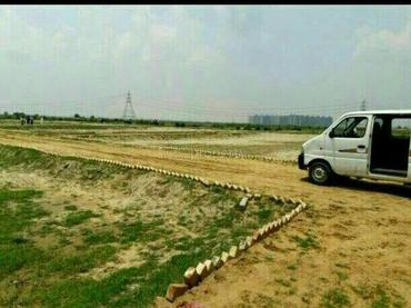 Rs 1 5 Lacs Residential Land For Sale In Uttam Nagar