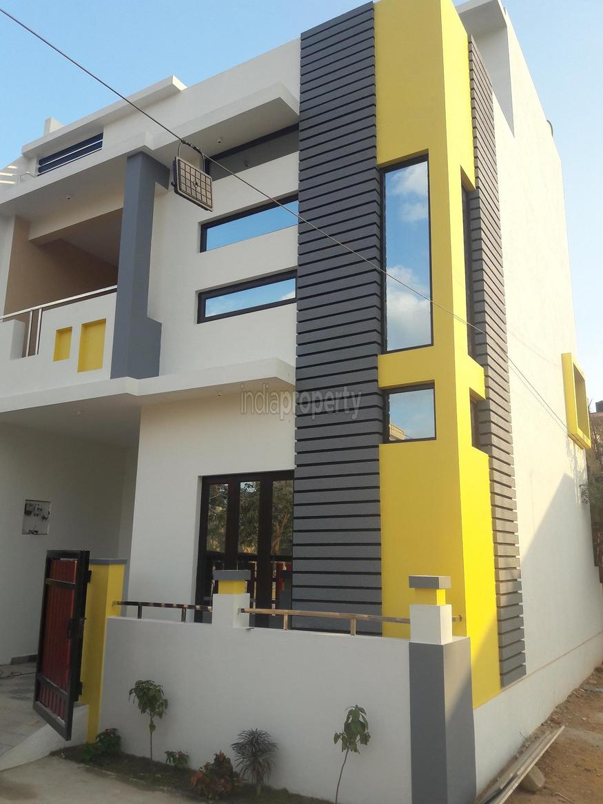 Lacs 4 bhk independent house villa for sale in kr for 4 bhk villas in bangalore