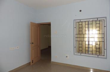 4000 3 Bhk Apartment In Vandalur Chennai 65 Lacs
