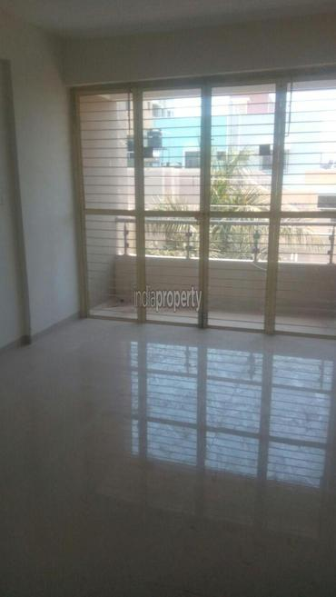 Rs 45 Lacs 3 BHK Row House for Sale in Panchavati Nashik