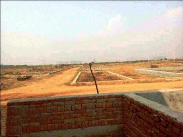 Rs 1 5 Lacs Residential Land For Sale In Anand Vihar