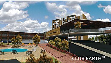 club membership for sale in bangalore dating