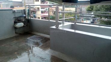 Rs 32 Lacs 2 BHK Row House for Sale in Locality Nashik