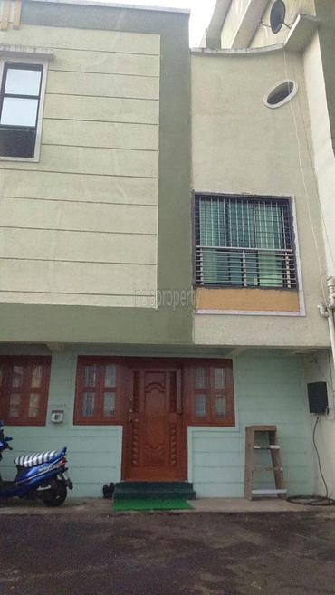 2 Bhk Builtup Area 1000 Sq Ft Amp Plot Area 750 Sq Ft