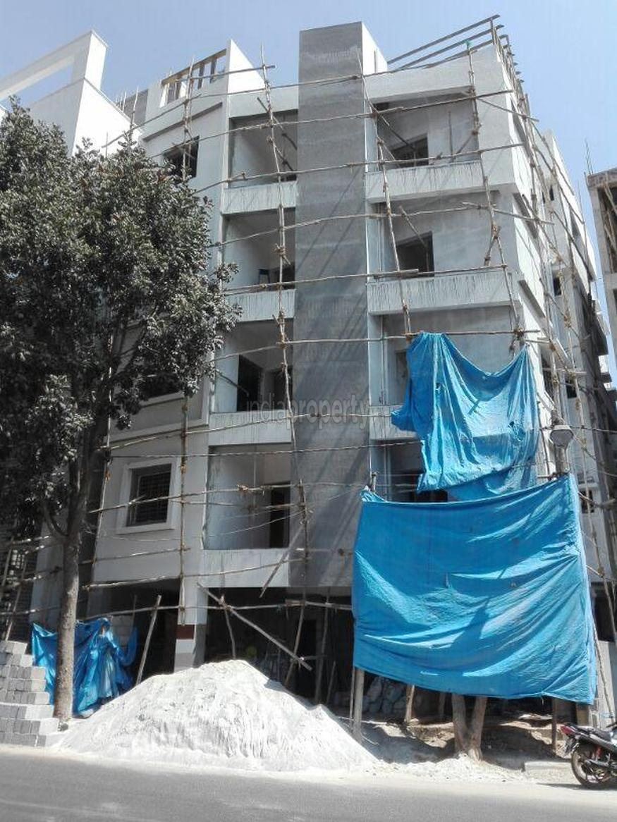 Villas For Rent In Jayanagar