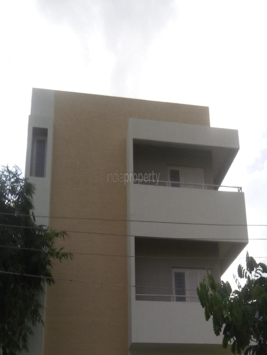 Rs 1 1 crores more than 4 bhk independent house villa for for 4 bhk villas in bangalore