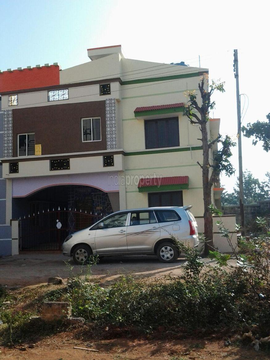 Lacs 4 bhk independent house villa for sale in for 4 bhk villas in bangalore
