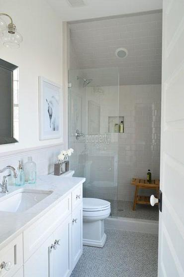 Original Bathroom Tiles In Mumbai Maharashtra  Suppliers Dealers Amp Retailers