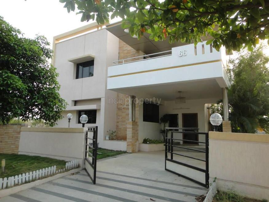 Buy Independent House In Hyderabad 28 Images Buy Residential Independent House For Sale In