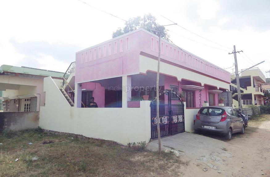 Villa Plots For Sale In Bangalore East