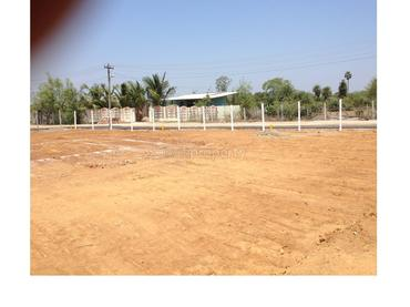 govt guideline value of land in chennai