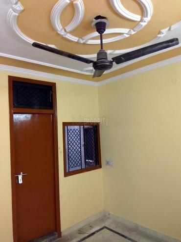100 sqya 3 bhk builder floor in nasirpur delhi 35 lacs for 100 floors floor 35