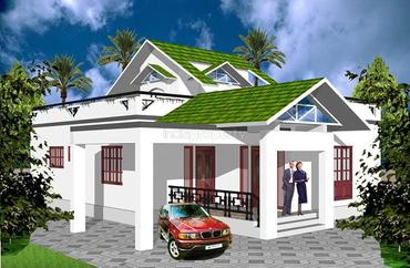 Id 700015072529 further 2 4 Bhk Independent House Villa For Sale In Kovaipudur Coimbatore By Hara Realtors 5454948 likewise 2782122 furthermore 2012950 in addition Shops Garages. on picture inside of a 2400 sq ft shop