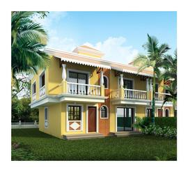 Property in goa goa properties property for sale goa for Small house for sale in goa