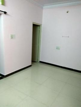 Independent house in btm layout bangalore