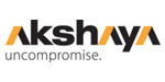 Akshaya Pvt Ltd in Chennai
