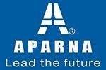 Aparna Constructions and Estates Pvt Ltd in Hyderabad