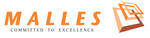 Malles Constructions Pvt Ltd in Chennai