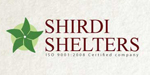 Shridi Shelters in Chennai