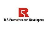 R S Promoters and Developers Pvt ltd in Chennai