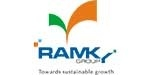 RAMKY ESTATES and FARMS LTD in Hyderabad