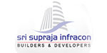 Sri Supraja Infracon developers in Hyderabad