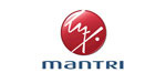 Mantri Developers in Chennai