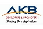 AKB Developers in Chennai