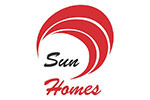 Sun Projects India Pvt Ltd in Thiruvananthapuram