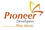 Pioneer Developers in Bangalore