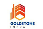 Goldstone Infra in Hyderabad