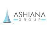 Ashiana Group in Mumbai