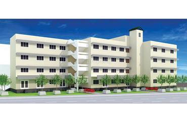 Ssm Nagar For Sale In Perungalathur Chennai