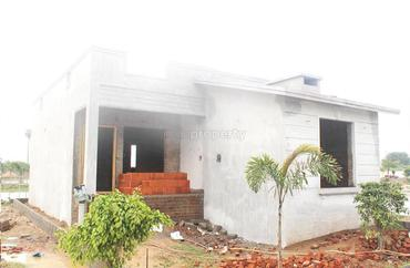 Colorhomes Poonamallee Farms for sale in Avadi, Chennai
