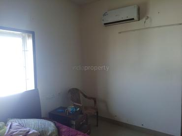 Apartment Image Gallery Of Capital Green In Manikonda For Pg Accomodation By Agent