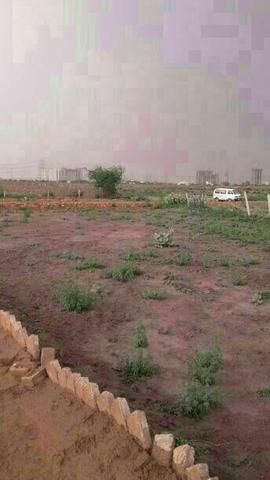 900 residential land in rattan garden gurgaon 3 for Soil gurgaon
