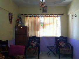 Studio Apartment In Mumbai studio apartments for rent mumbai, rental studio apartment mumbai