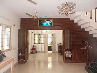 0 BHK   Builtup Area: 2041 Sq.Ft & Plot Area: 1503 Sq.Ft for Price ...
