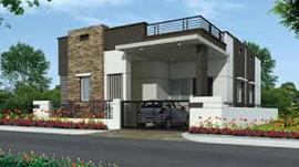 30 To 40 Lakhs Villas In Hyderabad 30 To 40 Lakhs