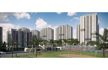 pbel city in kelambakkam for sale pbel property