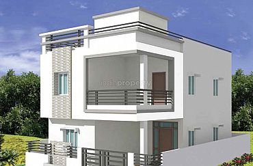 Property Image Gallery of Supraja Harmony, Chandanagar, Hyderabad