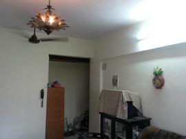 Studio Apartment In Mumbai 1 bhk studio apartments in mumbai, 1 bhk studio apartments for
