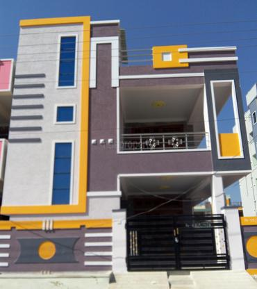 3 floor independent house elevation designs thefloors co for 3 floor house elevation designs andhra